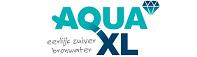 AquaXL Waterontharders